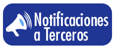 notificar.png